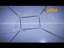 Зигзаги науки 9 я серия электромагнитные Волны