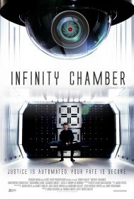 Камера бесконечности / Infinity Chamber (2016)