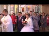 Весілля вкарпатах 0964502376