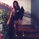 Маринка Бони фото #45
