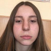 Илона Воронина сервис Youlazy
