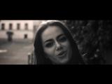 Катя Нова - В Витринах  720 HD