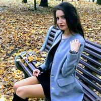 Виолетта Прилуцкая фото