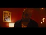 2pac: Легенда (#2, 2017) Тизер с русскими субтитрами HD | All Eyez on Me