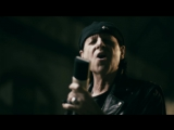 Scorpions - We Built This House (2015) (Hard Rock)