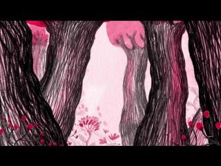 Unicorn blood - Sangre de Unicornio (rus sub)