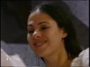 Исабелла влюбленная женщина 1 серия