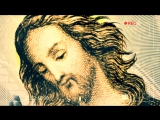 Ю-Питер - Христос (Мне снилось, что.)