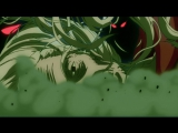 (Без рекламы 1080р) Сводник духов Лисьи свахи 2017 - 17 серия [KANSAI Studio]✔