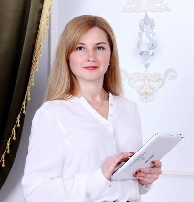 Лариса Кислова
