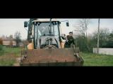 Илья Подстрелов (Фактор-2) - Женюсь [Пацанам в динамики RAP▶|Новый Рэп| ]