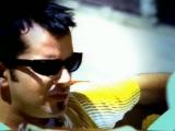 Smash Mouth - Walkin On The Sun