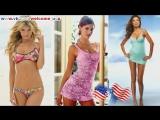 Самые красивые девушки ангелы Виктория сикрет США Victorias Secret Очень красивые девушки