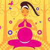 Йога для беременных г. Железнодорожный/Балашиха