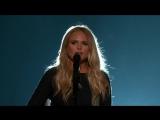 Miranda Lambert - Tin Man (2017 ACM Awards Performance)