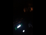 Макс Распутин — Live