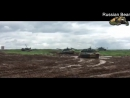 Vooruzhennye_Sily_Rossii_The_Armed_Forces_of_Russia_2017