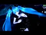 Vocaloid - Круги на воде СЛОТ