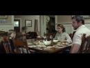 Отрывок из фильма Снайпер 2014 / Есть три типа людей овцы, волки и овчарки