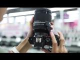 Цифровая камера Sony Alpha A7