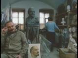 Как из Ленина сделать Пушкина. Фрагмент из фильма