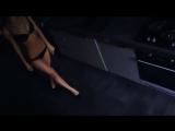 Andy Rey &amp Dj 911 - A ты танцуй давай (DJ MYAUS Remix)