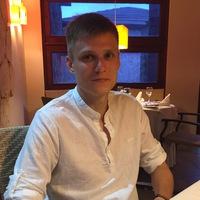 Аватар Алексея Зарубина