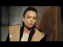 """Сериал Пёс 32 сезон 21 серия """"Квазимодо""""  НОВАЯФИНАЛЬНАЯ СЕРИЯ"""