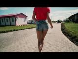 «Ковбойская академия» промо