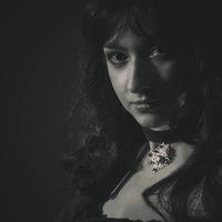 Shana Sensei