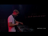 Armin Van Buuren - UNTOLD Festival 2017