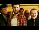 Непутёвая учеба 2015 Великобритания комедия