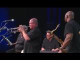 Fred Wesley  the New JBs Jazz In Marciac 2016