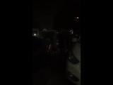 video_2017-10-07_19-29-17