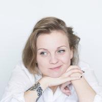 Сашенька Смирнова