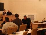 Депутат ЗСО региона Валихан Тургумбаев - о проблеме ТБО в Миассе