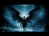 Traci Lords - Fallen Angel (Perfecto Mix) HD