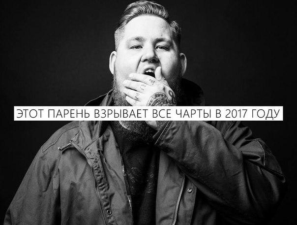 Фото №456246487 со страницы Евгении Наумовой