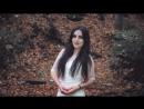 Əlikram Bayramov - Yaraşıqlım (Yeni - Klip) (Rəsmi) ᴴᴰ