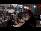 Кошмар на улице Вязов 4 Повелитель сна  A Nightmare on Elm Street 4 The Dream Master (1988) (Неизвестный 1) rip by LDE1983