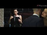 4 Blok ft. Lilu - Тишина Новые Клипы 2017