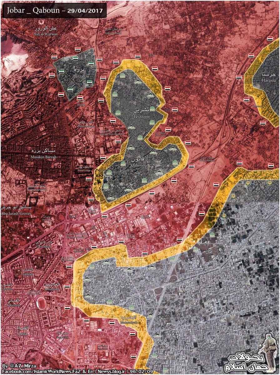 [BIZTPOL] Szíria és Irak - 5. - Page 38 JXdCJU0F8p8