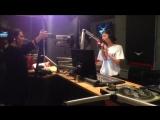 Lady Waks In Da Mix #419 Live Stream (Facebook)