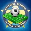 UzFIFA.NET - Futbol Ichida Futbol Atrofida !!!