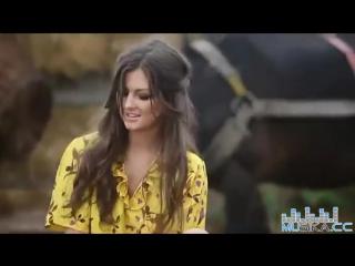 обалденная молдавская песня