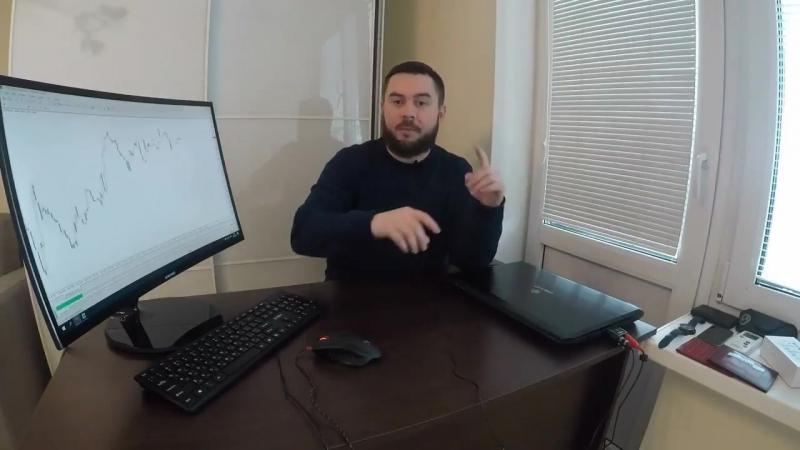Личный Банк - Презентация _ Upavla.ru