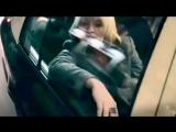 Da_Buzz_-_Wonder_where_You_are_Official_Video_HD.mp4
