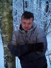 Виктор Акимов
