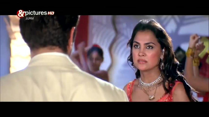Aksar_Ye_Hota_Hai_Pyaar_Mein_HD_song_movie_Jurm_2005
