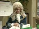 Шоу Фрая и Лори. 1 сезон 1987-1989. 03 серия